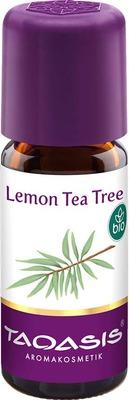 LEMON TEA Tree Öl Bio