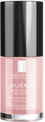 ROCHE-POSAY Silicium Pastel Care XL 02