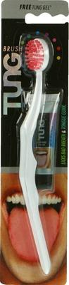 TUNG Brush mit Probe Gel