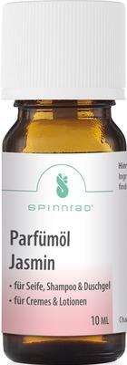 Spinnrad GmbH Parfümöl Jasmin 01238376