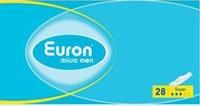 EURON MICRO men super cotton feel Vorlagen