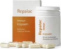 COLOSTRUM REPALAC Immun Kapseln