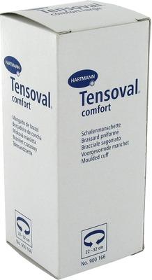 TENSOVAL comfort Schalenmansch.22-32 cm medium