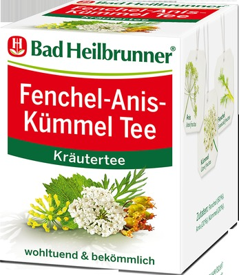 BAD HEILBR FENCH ANIS KUEM
