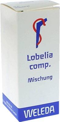 LOBELIA COMP.Dilution