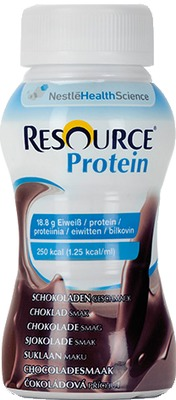 RESOURCE PROTEIN SCHO NR