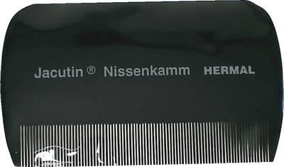 ALMIRALL HERMAL GmbH JACUTIN Nissenkamm 20€ Mindestbestellwert 02076272