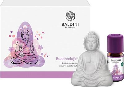 BALDINI Buddhaduft Set