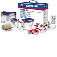 JOBST LYMPH CARE Arm Set