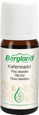 KIEFERNNADEL Öl Bergland