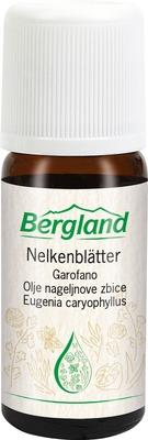 NELKENBLÄTTER Bergland
