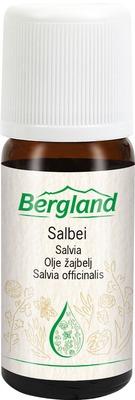 SALBEI ÖL Bergland
