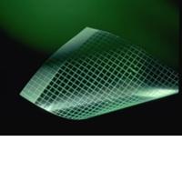 OPSITE Flexigrid transp.Wundverb.15x20cm steril