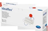 IDEALFLEX Binde 6 cm
