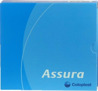 ASSURA Basisp.RR60 10-55mm