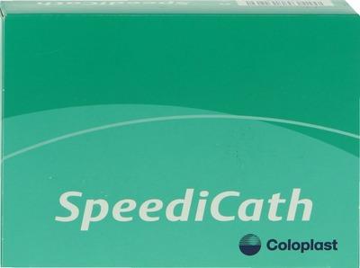 SPEEDICATH Compact Einmalkath.Ch 14 28584