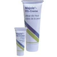 Lysoform MAJOLA H 5 Creme 04265617