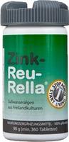 ZINK-REU-RELLA