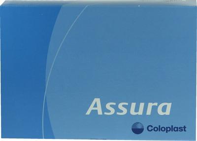ASSURA Colo.B.2t.RR50 maxi haut 2815