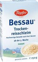 Töpfer GmbH TÖPFER Bio Trockenreisschleim 06314923