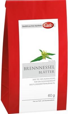 BRENNNESSELBLÄTTER Tee Caelo HV-Packung