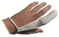 SALVADITO Fingerfertigverband Master Aid