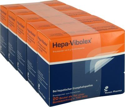 Hepa-Vibolex