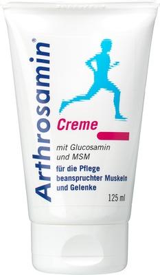 ARTHROSAMIN Creme