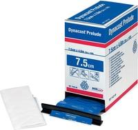 DYNACAST Prelude 5 cmx4,6 m