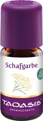 SCHAFGARBE Öl Bio