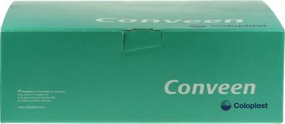 CONVEEN Kondom Urin.latexfr.30mm 5230 selbsth.