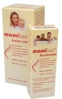 KaWeCo GmbH MAMILAN Brustcreme 08763447