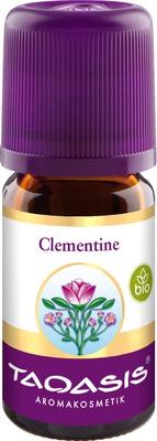 CLEMENTINE Öl Bio