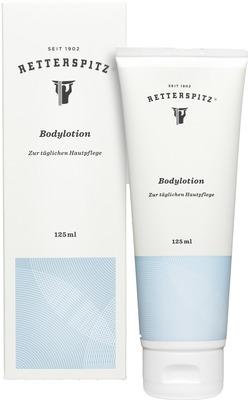 RETTERSPITZ Bodylotion