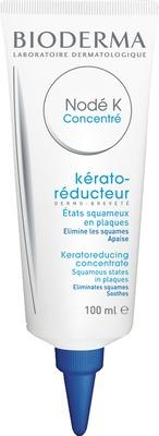 BIODERMA Node K Emulsion Creme-Kur