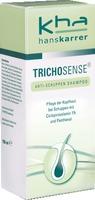 TRICHOSENSE Anti-Schuppen Shampoo