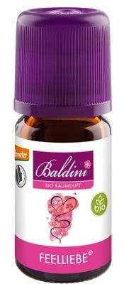 BALDINI Feelliebe Bio/demeter Öl