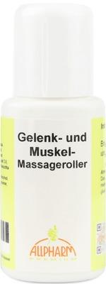GELENK UND Muskel-Massageroller Gel