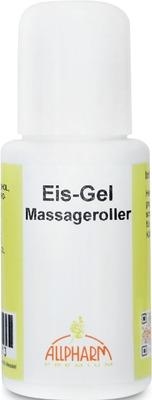 EIS GEL Massageroller