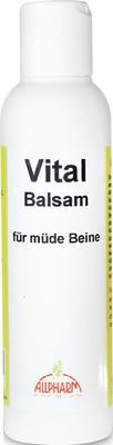 VITAL BALSAM