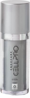 ENDOCARE CellPro Cream