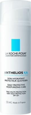 ROCHE-POSAY Anthelios KA Creme