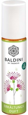 BALDINI Roll-on Erkältungsduft