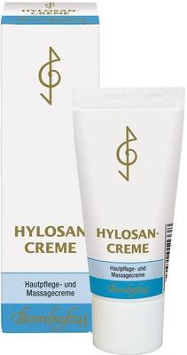 HYLOSAN Creme