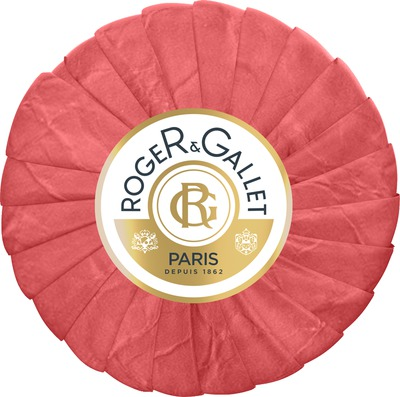R&G Fleur de Figuier Seife