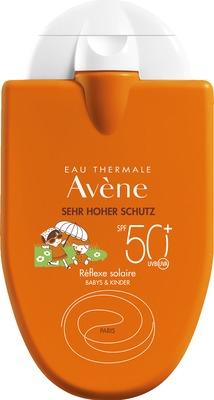 AVENE SunSitive Reflexe Solaire Baby&Kind SPF 50+