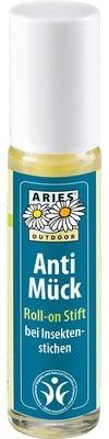 ARIES Anti Mück Roll-on