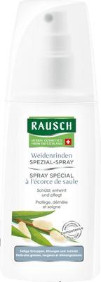RAUSCH Weidenrinden Spezial-Spray
