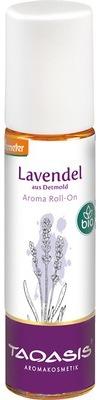 LAVENDEL DEUTSCHLAND Roll-on