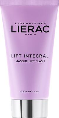 LIERAC LIFT INTEGRAL Maske